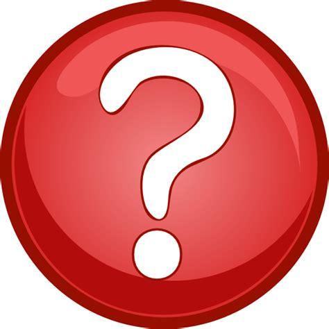 question clip question circle clip at clker vector