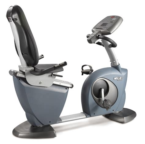 exercise equipment dynamic outfitters start and open a fitness center health club or 24 7