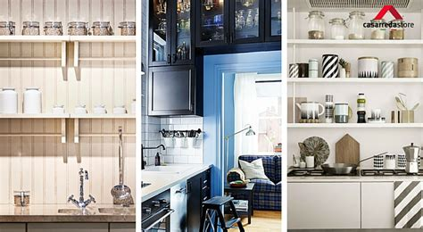 come arredare una cucina piccola come arredare una cucina piccola 8 1 regole salva spazio
