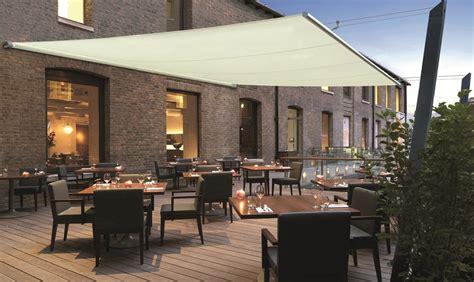 coprire un terrazzo idee free open zoom with come coprire un terrazzo