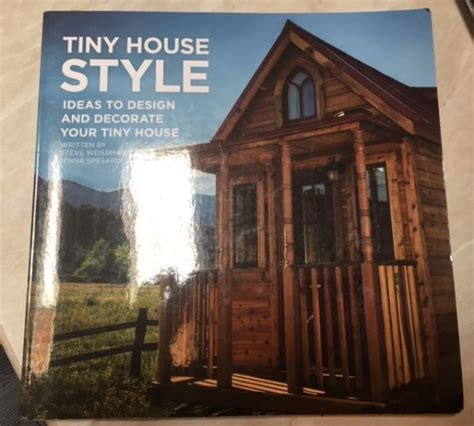 mini vacation at the tumbleweed linden tiny house components for sale tumbleweed linden