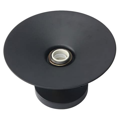 Ceiling Light Socket by Hession Ceiling Light Shade With E26 E27 Light Socket And