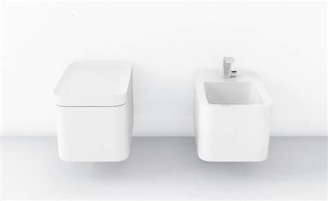 distanza sanitari bagno la diversa distanza dei sanitari bagno