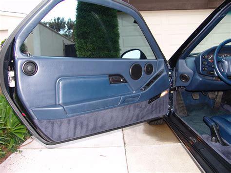 1995 porsche 928 interior sold 1995 porsche 928 gts 5 speed 1 of 23 rennlist