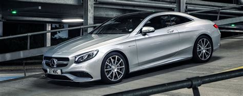 most comfortable mercedes what are the most and least comfortable cars on sale