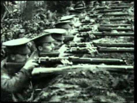 film perang you tube dibalik tirai perang dunia youtube