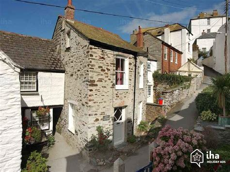 House For Rent In A Hamlet In Port Isaac Iha 36470 The House Port Isaac