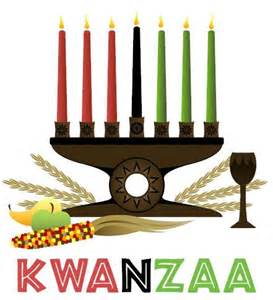 kwanzaa archives page 9 of 14 images photos pictures