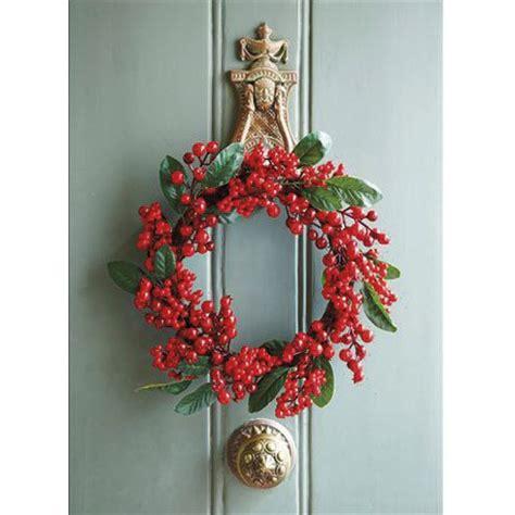 how to make a wreath base how to make a wreath craft
