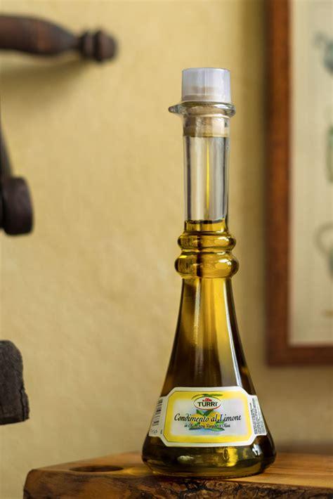 limone web olio turri biologico rustico