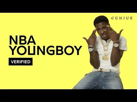 youngboy never broke again untouchable listen untouchable videolike