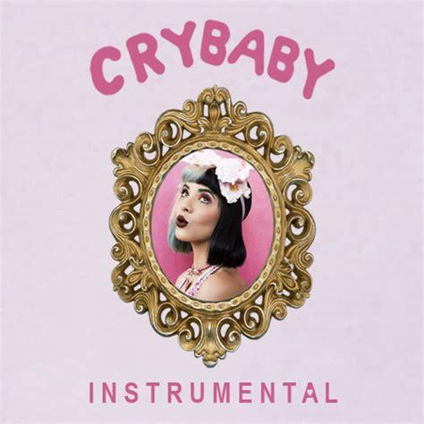 dollhouse instrumental melanie martinez cry baby instrumental melanie