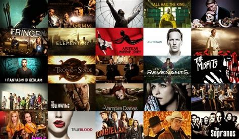 film clown 2014 streaming in italiano guardarefilm tv i nuovi siti streaming per serie tv e telefilm in italiano