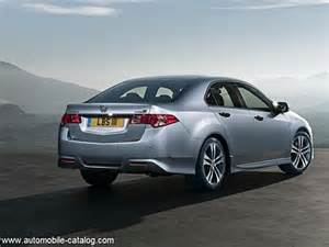 2013 honda accord 2 4 i vtec type s for europe specs review