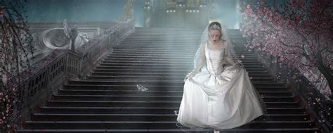 film cinderella online 2015 cinderella movie wallpapers 2015 hd free download 05