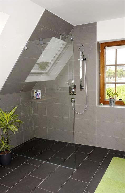 walk in dusche ideen für badezimmer 220 ber 1 000 ideen zu walk in dusche auf