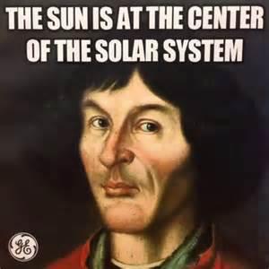 Astronomy Memes - birthday meme astronomy related keywords birthday meme