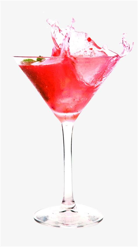 martini clip png cocktail cocktail clipart drink cocktail png image