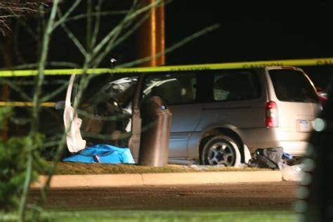 Crackerbarrel Background Check Jason Dalton Had History Of Driving Violations Ny Daily News