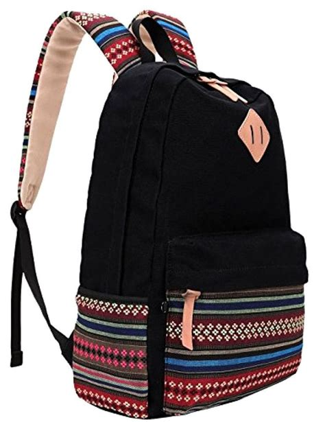 Nautilus New School Backpack Navy 25 best ideas about backpacks on school
