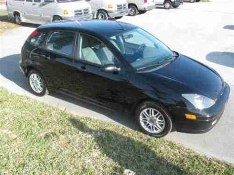 how to sell used cars 2003 ford focus on board diagnostic system sell used 2003 ford focus zx5 excellent condition florida car in west palm beach florida