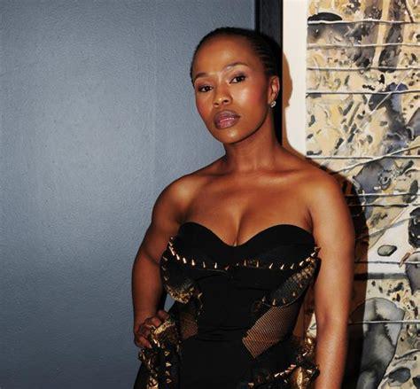 simphiwe ngema muvhango newhairstylesformen2014 com sindi dlathu wikipedia sindi dlathu biography see her age