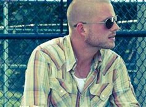 Collie Buddz Is Blind To You Haters by 1000 Images About Collie Buddz On Collie
