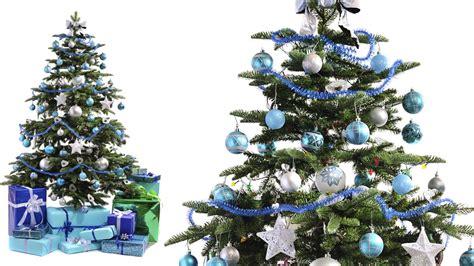 decoracion de pino navideño blanco arbol blanco navidad gris de invierno fotografa telones
