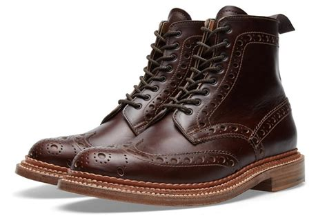 boat wear brands how to wear boots rain hail or shine a man s guide