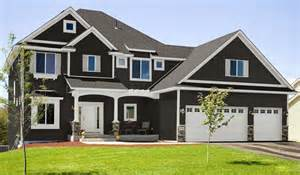 exterior house paint color schemes trim ideas best