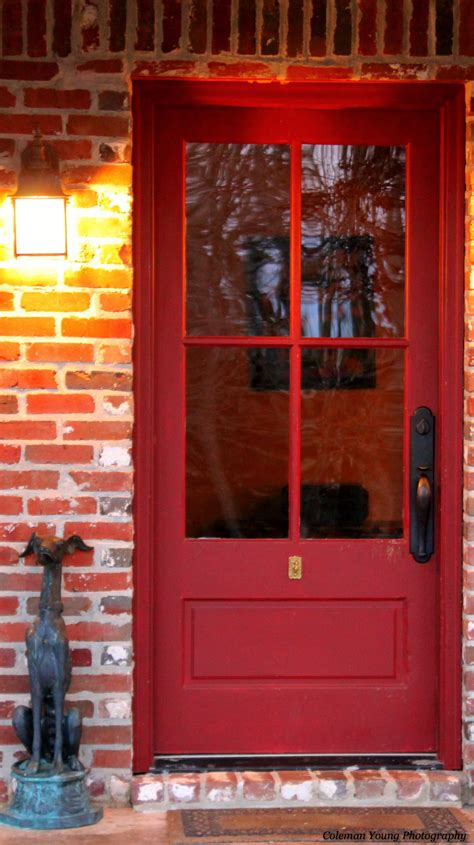 Great Front Doors Great Front Doors Great Front Door Designs For House Entry Great Front Door Color For The