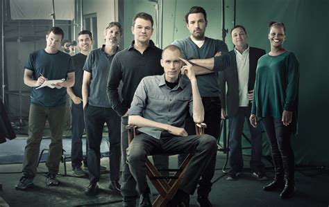project greenlight returns to hbo for season 4 mxdwn project greenlight hbo series cancelled again no