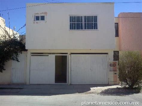 compra venta casas casas y terrenos compra venta en zacatecas capital tel 233 fono