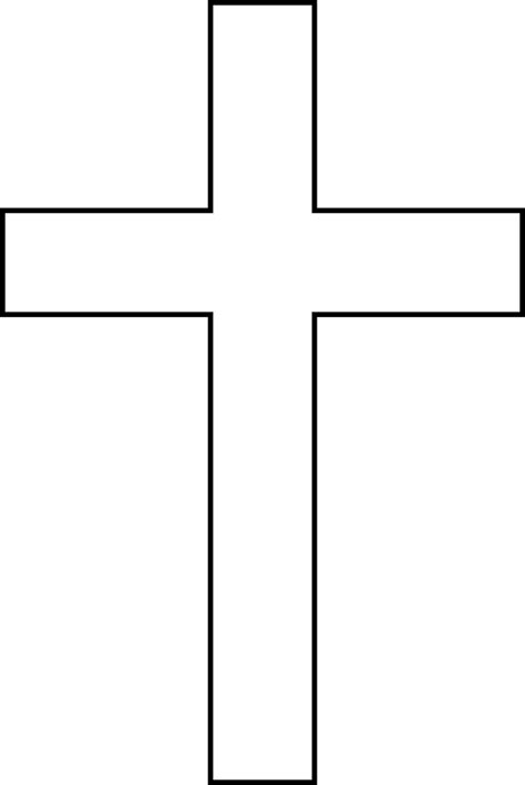 cross clipart cross clip with transparent background cross clip