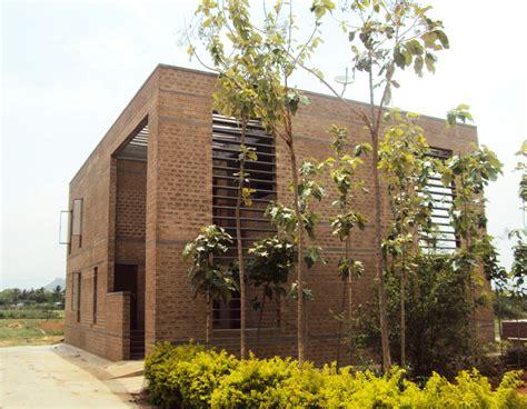 treasure house designs johnson city tn noel jerald v applies mud blocks to gnana illam residence