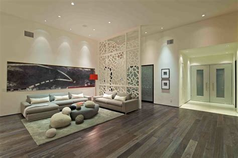 room customizer custom home contemporary living room