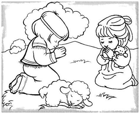dibujos para colorear con versiculos biblicos cristianos dibujos de gratitud para ni 241 os archivos imagenes de gracias