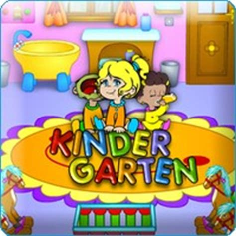 kindergarten game full version play free online kindergarten game play free download games ozzoom games