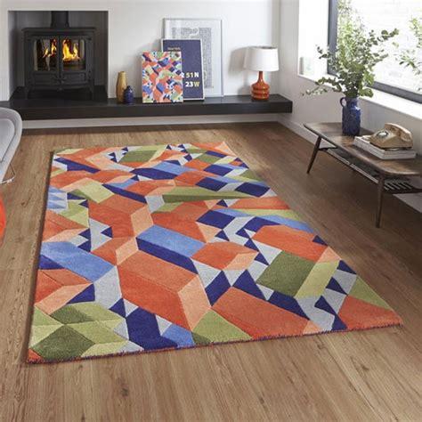 top rug brands the top 10 designer rug brands of 2015 the rug seller