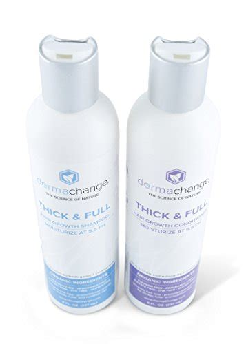 best shoo for color treated hair sulfate free organic vegan hair growth shoo and conditioner set