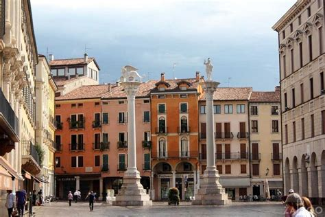 banco dei pegni treviso piazza dei signori a vicenza basilica palladiana loggia