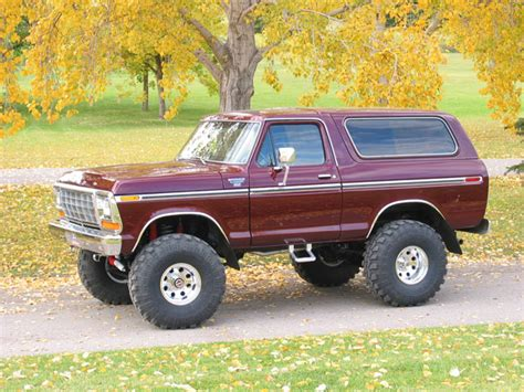 how make cars 1985 ford bronco security ford bronco 1985 review amazing pictures and images