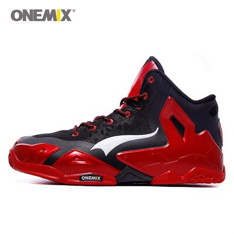 who invented basketball shoes basketball is my favorite sport basketball scores