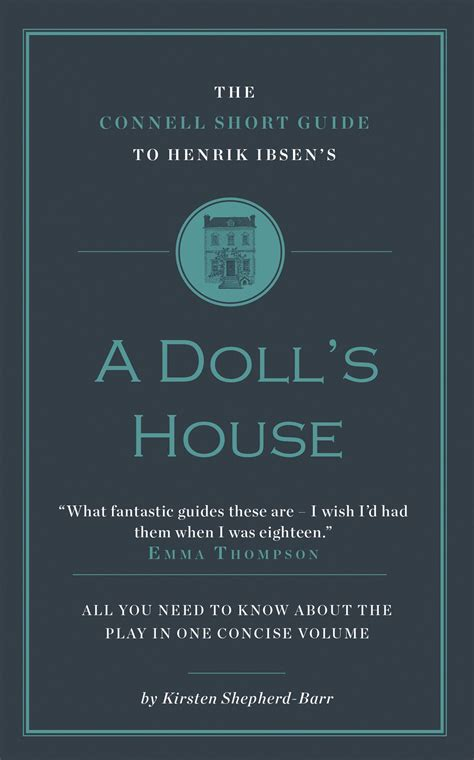a doll s house themes sparknotes a dolls house spark notes 28 images henrik ibsen s a