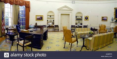 oval office white house presidents white house oval office at gerald r ford