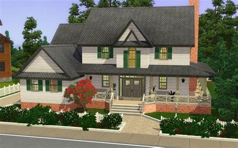 sims house ideas cool sims 2 houses 2017 2018 best cars reviews
