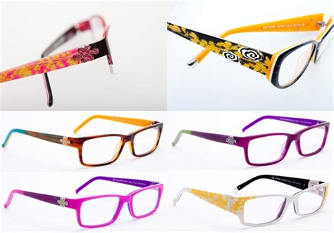 coco song eyewear insight optometristsinsight optometrists