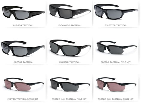 best sunglasses for golf reviews and buying guide