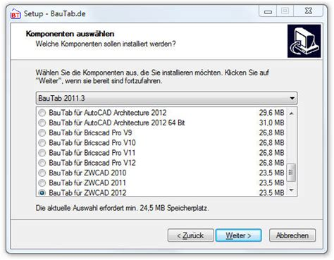 zwcad full version free download crack zwcad 2010 bucksheesoccer