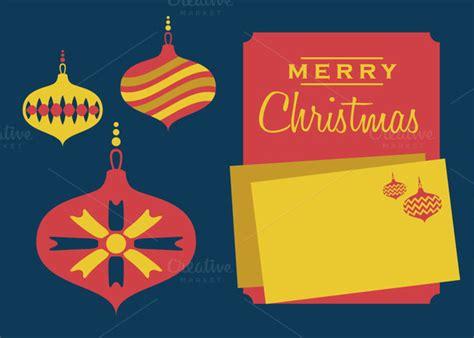 editable tarpaulin layout free download christmas template for tarpaulin 187 designtube creative